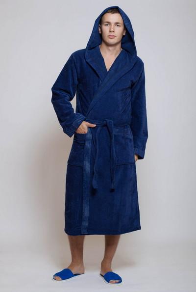 cafdd87edb40 Купить женские и мужские махровые халаты в Интернет-магазине Like ...