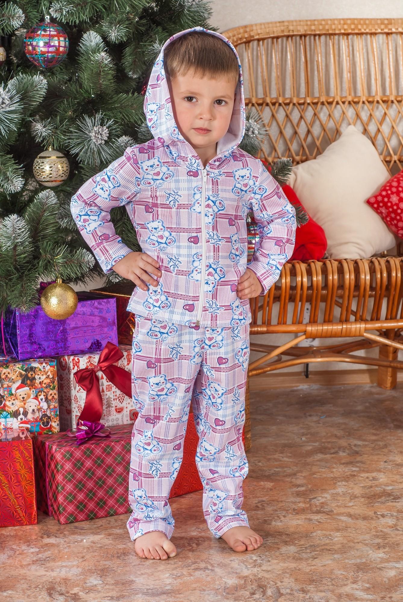 Купить детский трикотаж Футер капюшон от производителя г. Иваново ... b541c4ec52b